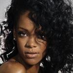 Miniatura articolo tagli capelli ricci afro lunghi