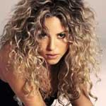 Miniatura articolo Shatush sui capelli ricci: Perché no?