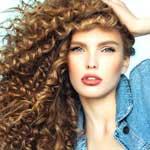Miniatura articolo Tagli e tendenze capelli ricci 2019