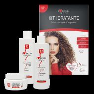 Kit Idratante
