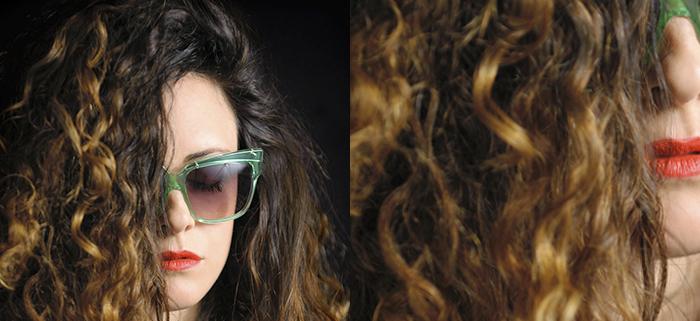 banner tagli capelli lunghi 2015