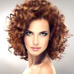 Miniatura articolo prodotti capelli crespi