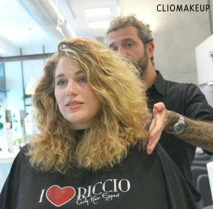 Consulenza con la tester di Clio Make Up