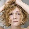 Miniatura articolo cura capelli ricci sfibrati