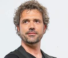 Foto staff: Fulvio Tirrico1