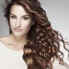 Miniatura articolo come asciugare i capelli ricci