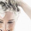 Miniatura articolo come lavare i capelli ricci