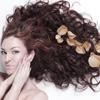 Miniatura articolo rimedi capelli grassi e crespi