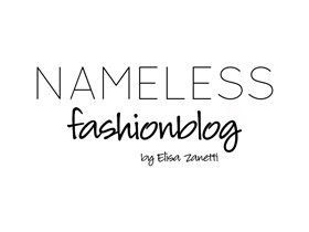 Blog NAMELESS