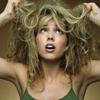 Miniatura articolo rimedi capelli secchi