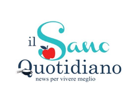 Il sano quotidiano