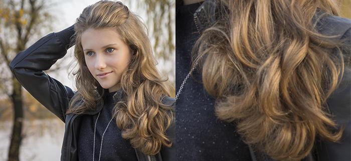 tagli capelli ricci lunghi 2016