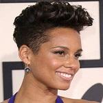 Miniatura articolo tagli capelli ricci afro corti