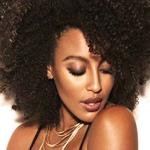 Miniatura articolo come trattare i capelli Afro