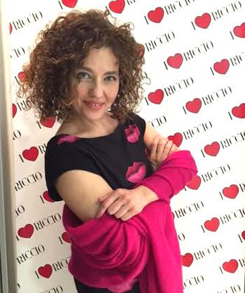 Simonetta Pravettoni foto 3