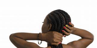 Capelli Ricci Afro e Treccine